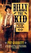 Billy the Kid Historia de um Bandido