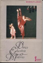 Dança Educativa Moderna