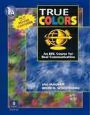 True Colors 1a- New With Power Workbook