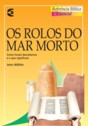 Os Rolos do Mar Morto