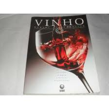 Vinho :  Manual do Sommelier