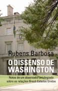 O Dissenso de Washington