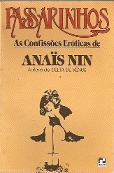 Anais Nin Epub
