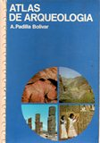 Atlas de Arqueologia