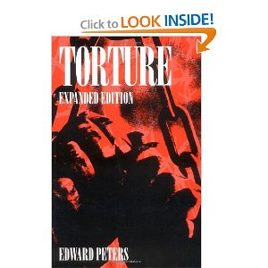 Torture : Expanded Edition