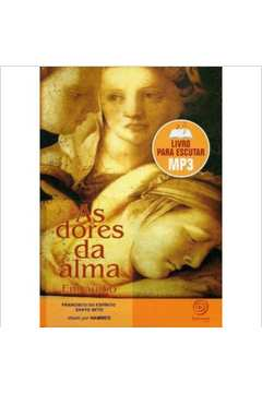 LE - DORES DA ALMA (AS) (MP3)