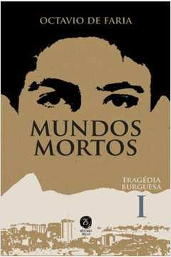 MUNDOS MORTOS - Livraria Martins Fontes Paulista | Estante Virtual