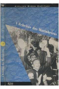 A Rebelião dos Marinheiros
