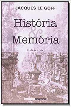 HISTORIA E MEMORIA 01