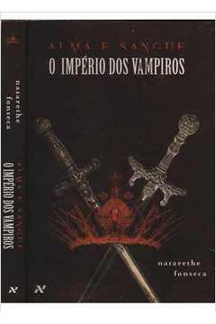 Livro O Pacto Dos Vampiros Pdf