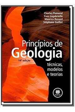 Livros De Geologia Pdf