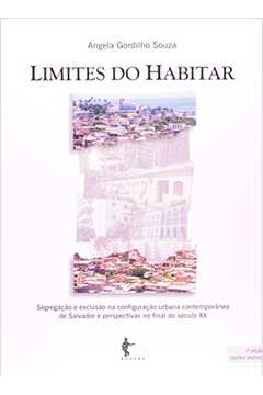 Limites do Habitar