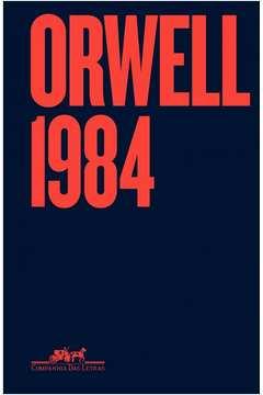 1984 - EDIÇÃO ESPECIAL
