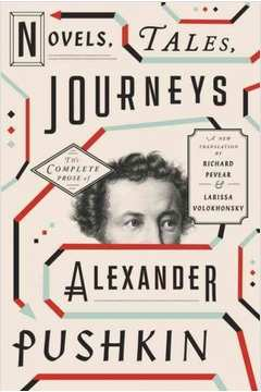 Busca journeys estante virtual novels tales journeys fandeluxe Image collections