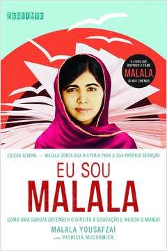 Eu sou Malala (Edição juvenil)