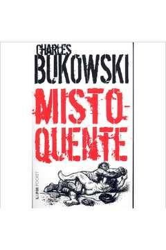 MISTO-QUENTE