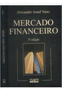 Mercado Financeiro Assaf Neto Pdf
