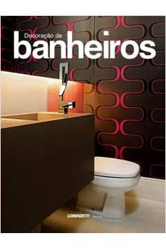 Decoracao De Banheiros