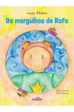 MERGULHOS DE RAFA, OS