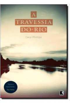 TRAVESSIA DO RIO