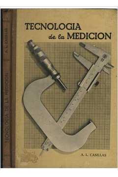 Livro Casillas Mecanica Pdf