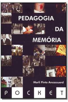 Pedagogia da Memória