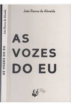 As Vozes do Eu