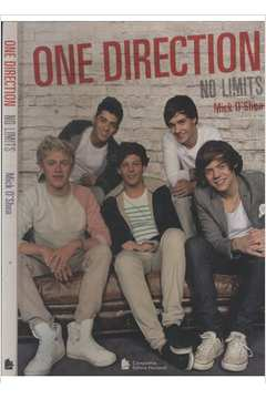 One Direction - No Limits
