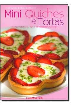 Livros Da Editora Cooklovers Estante Virtual
