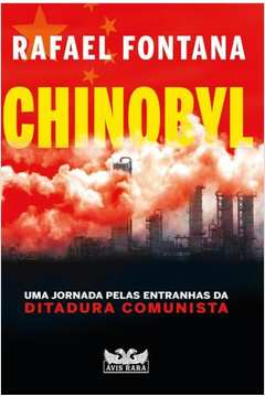 Chinobyl