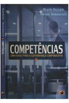 Livros Pdf Governanca Corporativa