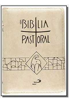 ef5f208af A Biblia e Nos, na Estante Virtual, o maior acervo de livros do Brasil