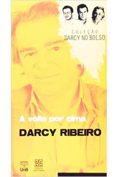 Volta Por Cima, A - Coleção Darcy no Bolso