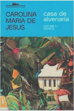 Casa De Alvenaria – Volume 1: Osasco