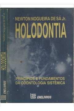 Holodontia