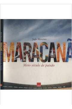 Maracanã - Meio Século de Paixão