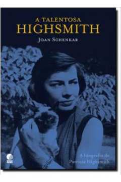 TALENTOSA HIGHSMITH, A