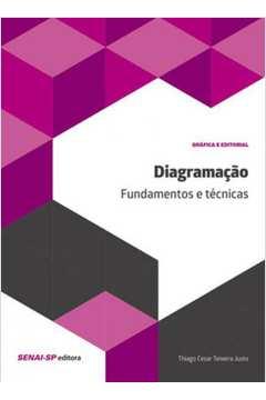 Diagramação: Fundamentos e técnicas
