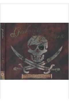 Galeria de Piratas