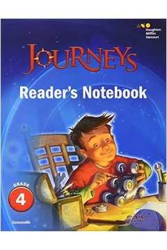 Busca journeys estante virtual journeys readers notebook grade 4 fandeluxe Image collections