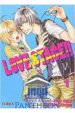 Livros Encontrados Sobre Vv Aa Love Stage Estante Virtual