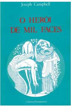 Heroi De Mil Faces