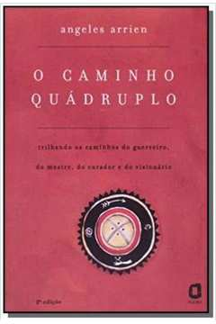 CAMINHO QUADRUPLO