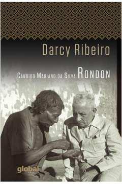CÂNDIDO MARIANO DA SILVA RONDON