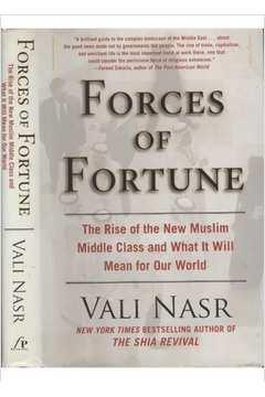 VALI NASR SHIA REVIVAL PDF DOWNLOAD
