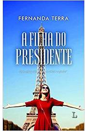 A Filha do Presidente