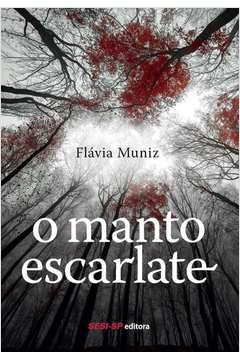O Manto Escarlate