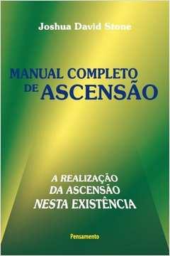 Manual Completo De Ascensão