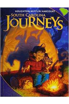 Busca journeys estante virtual journeys grade 3 fandeluxe Image collections