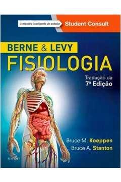 Fisiologia Humana Berne Levy Pdf